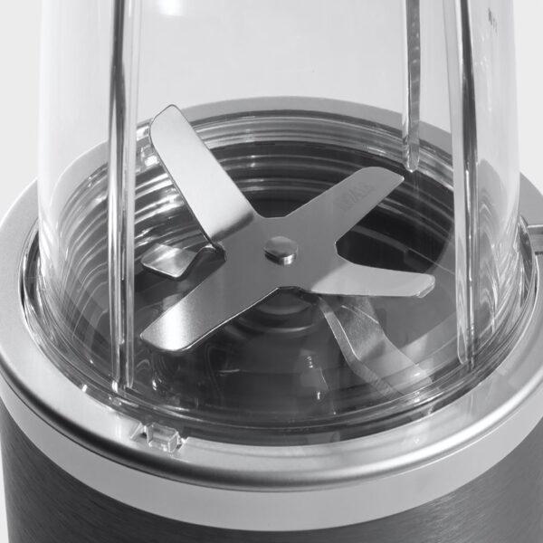 blender nutribullet 600 watt ibuy al