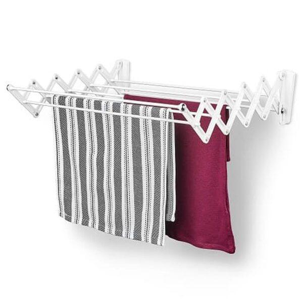 Nderese rrobash Haiwang   Varese per rrobat