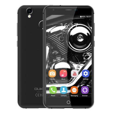 oukitel k7000 celulare ne shitje bli online ne ibuy.al