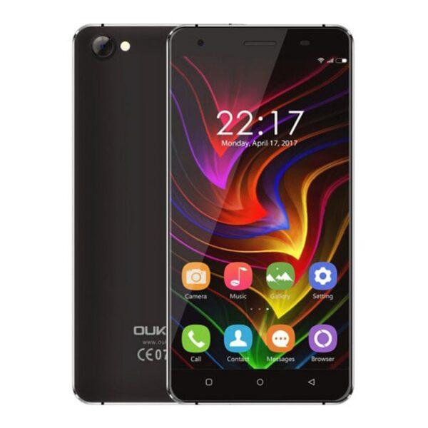 oukitel c5 best smartphone ne shitje online ibuy.al