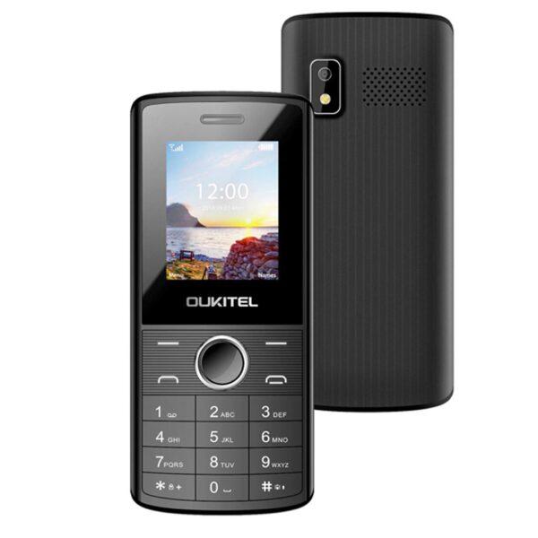 Oukitel l3 celular ne shitje online