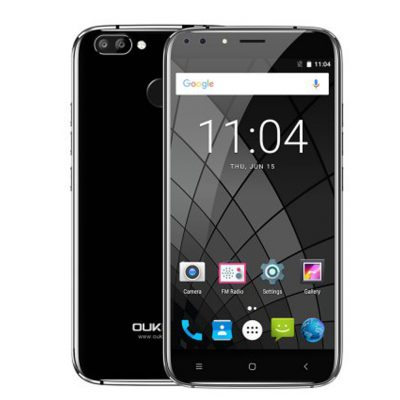 Oukitel U22 Celulare ne shitje online