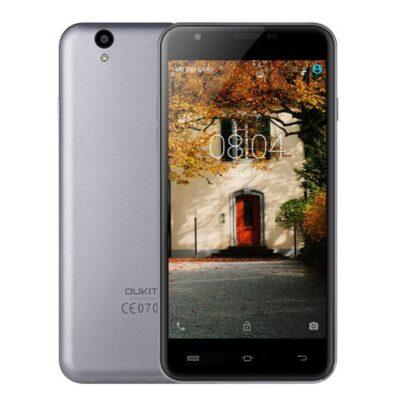 oukitel U7 max specs celulare ne shitje online