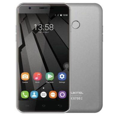 oukitel u7 plus black specs review
