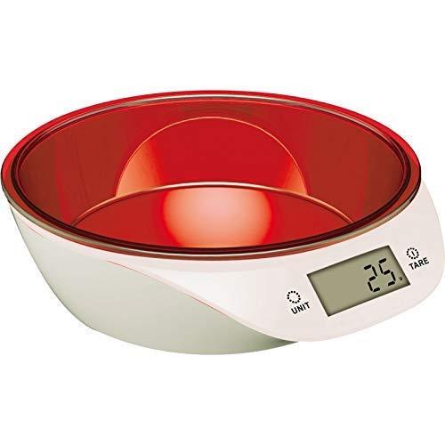 peshore elektonike gatimi electronic kitchen scale