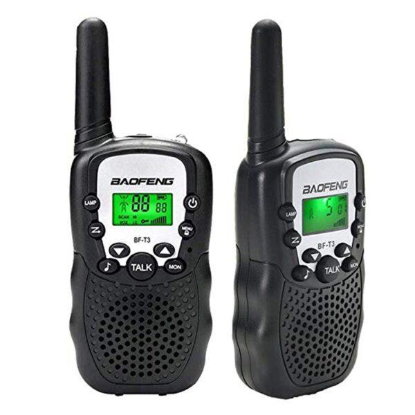 Radiomarres Baofeng   Radio Marres