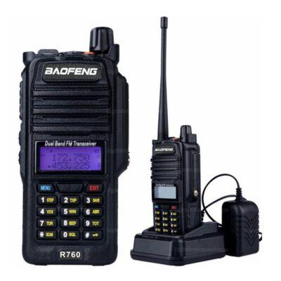 radiomarres