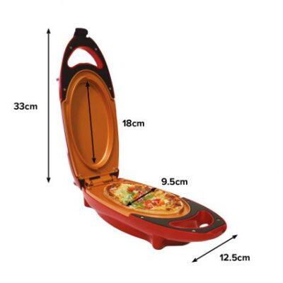 tigan red copper ibuy al