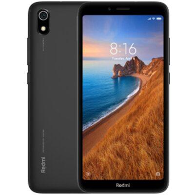 Redmi 7A Xiaomi