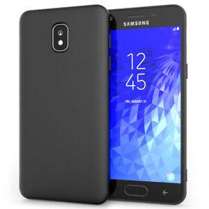 telefon celular j3 2018 online ibuy al