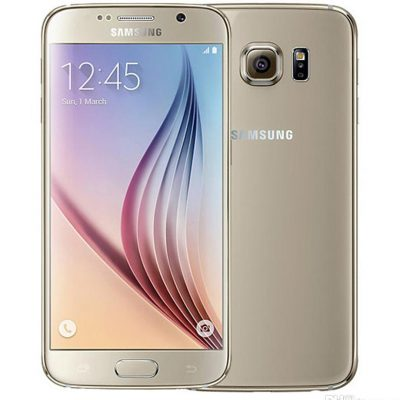 Buy Samsung galaxy S6 Best Price ne Ibuy. al