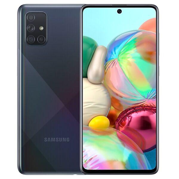 Samsung A71 best price