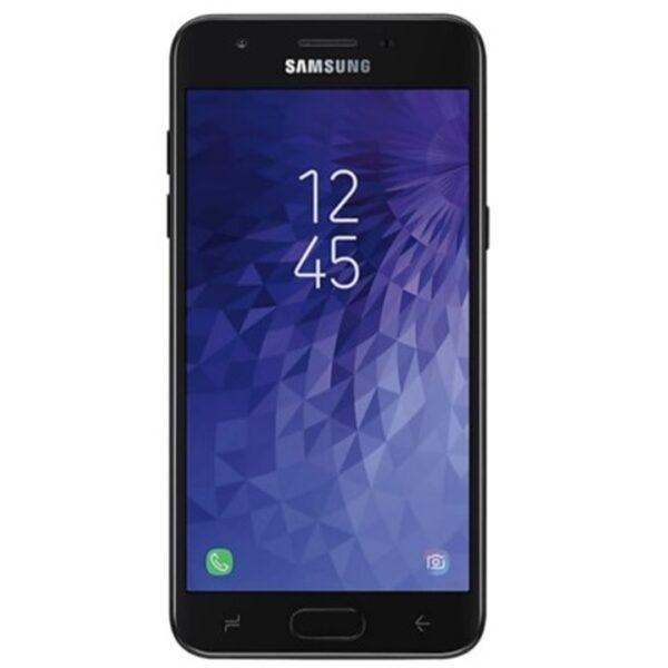 Samsung Galaxy J3 2018 i perdorur Grada A cmimi me i mire ne Ibuy.al
