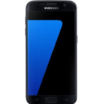 Samsung Galaxy s7 i perdorur online
