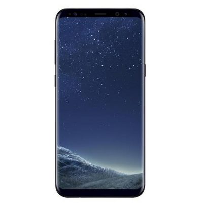 samsung galaxy s8 i perdorur best price Buy online