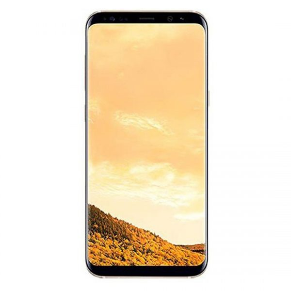 Samsung Galaxy S8 plus Public full specification Cmimi ne ibuy.al