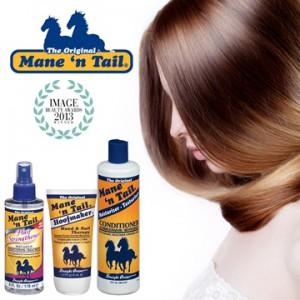 shampo mane n tail ibuy al