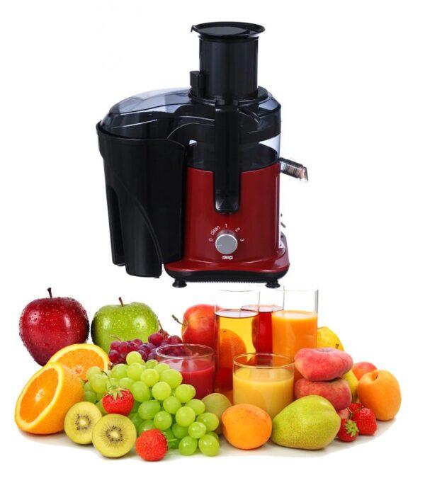 shtrydhese frutash
