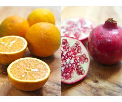shtrydhese per lengje frutash blerje online ibuy al