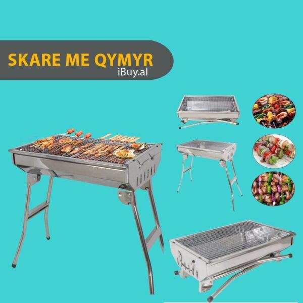 Skare me qymyr zgare portative ne shitje online ne ibuy albania ebay