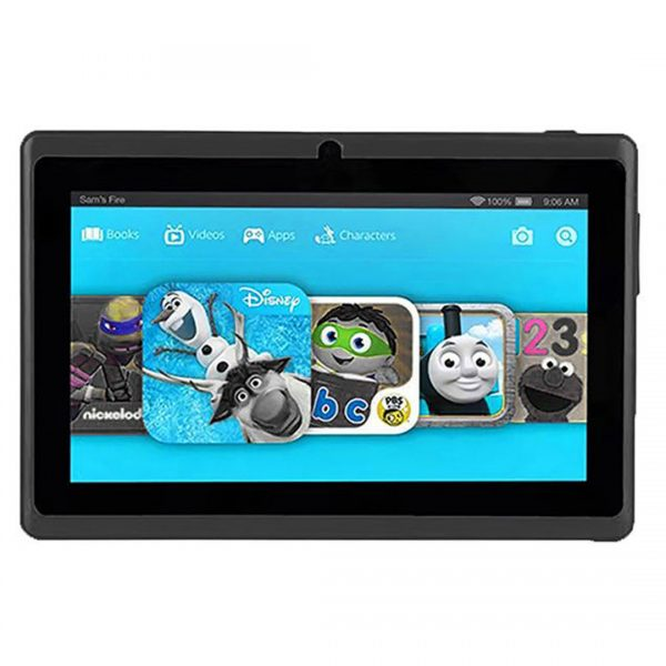 Tablet cidea 7inch