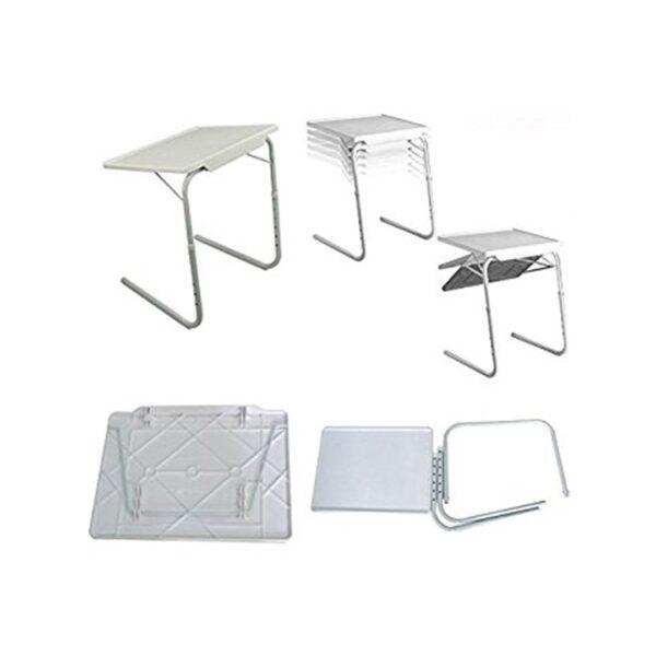 tavoline portative mate II
