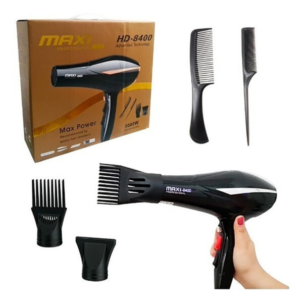 tharese flokesh maxi shop online ibuy al