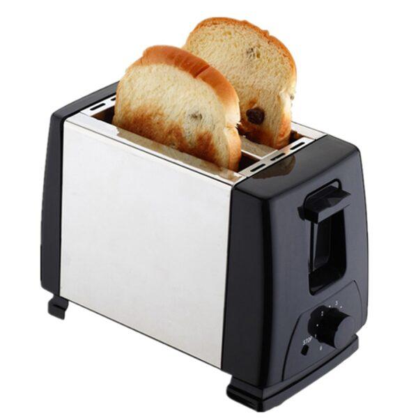 thekese buke 2 slicer toaster