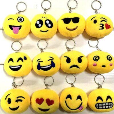varese celesash me emoji