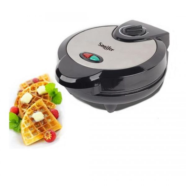 beres waffle maker