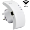 wifi repeater online shop ibuy al