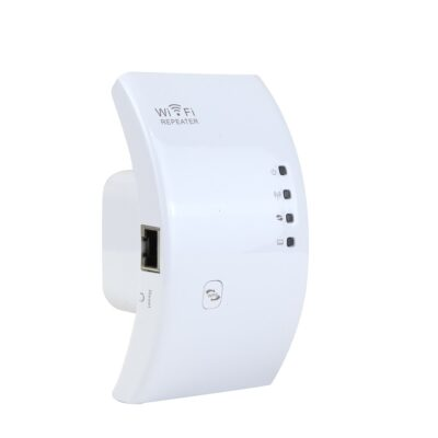 wireless repeater online ibuy al