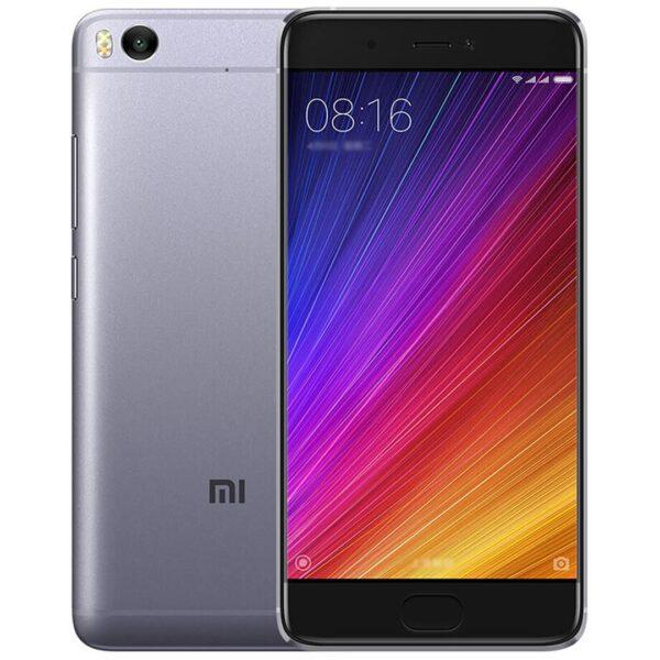 Xiaomi MI S5