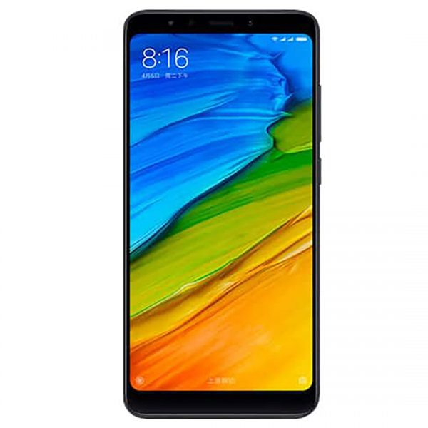 Redmi 5 Plus Xiaomi