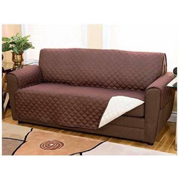 mbulesa divanesh bli online ne ibuy al