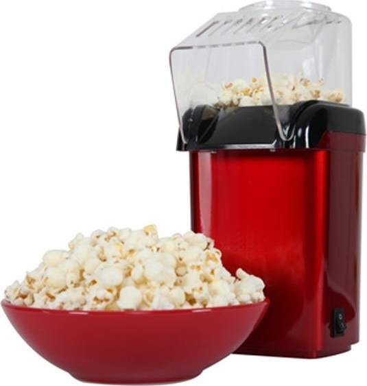 sokany sk299 makineri per kokoshka online ibuy al