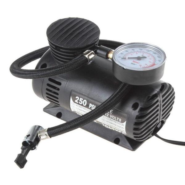 250 psi air compressor online ibuy al