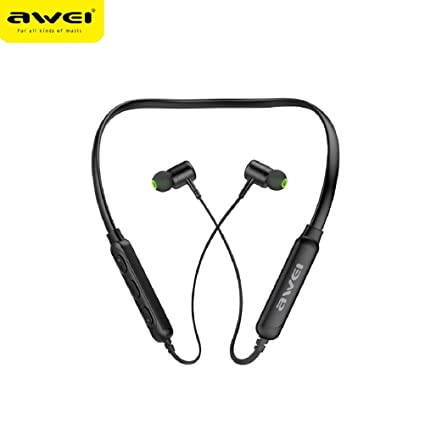 Awei G30BL Wireless Bluetooth Headphones Stereo ibuy al