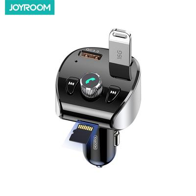Car Wireless Mp3 Player Joyroom online ibuy al