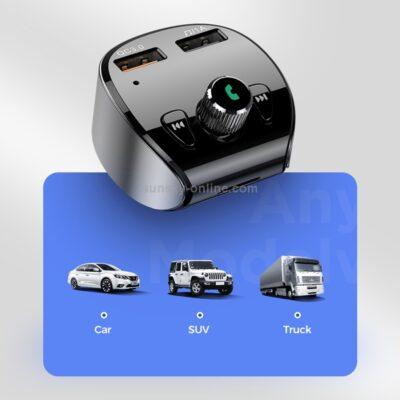 Car Bluetooth MP3 Player Car Kit online ibuy al