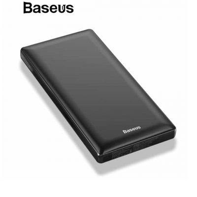 external battery baseus