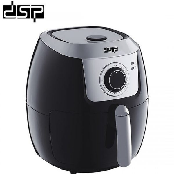 friteze me ajer porfesionale Air Fryer professional
