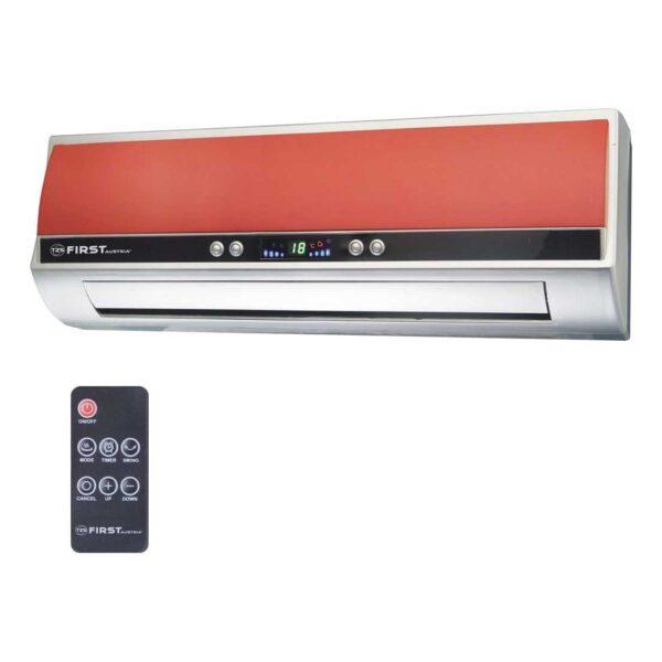 fan heater first austria tzs online ibuy al