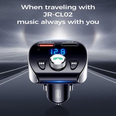 Bluetooth Car Kit Mp3 Player ibuy al