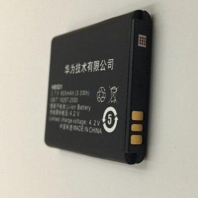 bateri Huawei C 5720