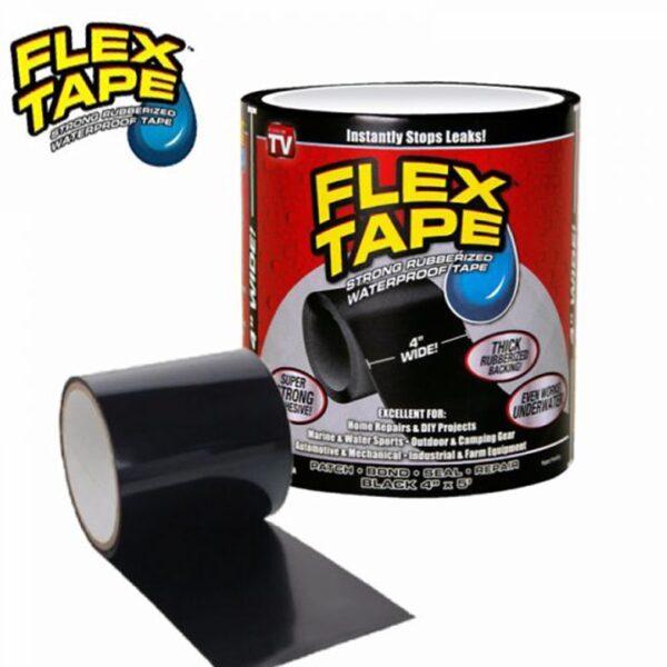 ngjites flex tape ne ibuy.al