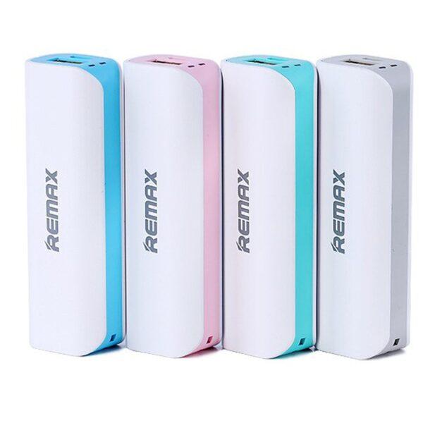 mini power box remax