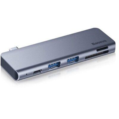 adaptor per laptop