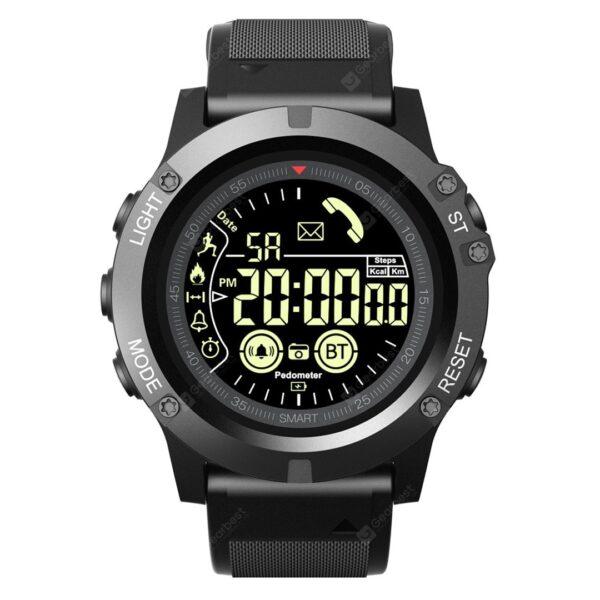 ore inteligjente smart watch smartwatch ne shitje