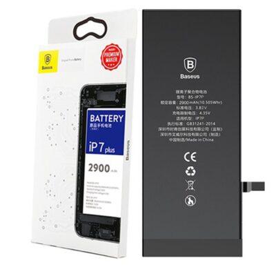 bateri origjinale per iphone 7 plus